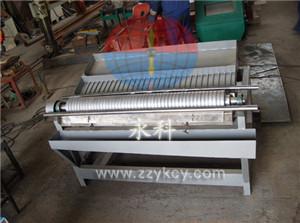 湿式超强磁选锰铁矿1-1.jpg