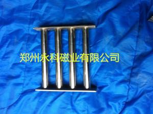 高强磁力架1-1.jpg